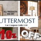 Uttermostcoupon10Off