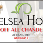krazyChelseaChandelierCoupon15Off.png