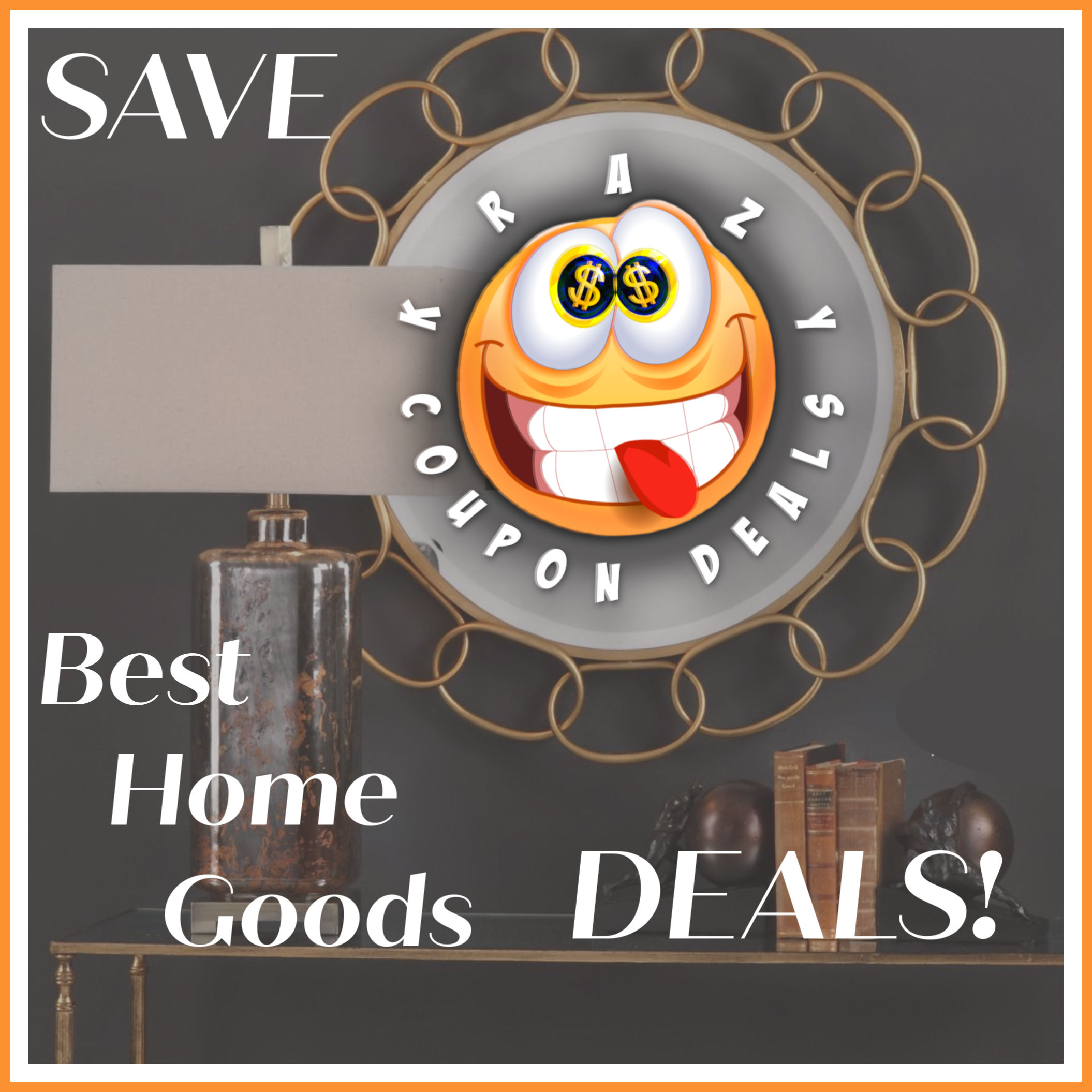 Best Coupon Deals