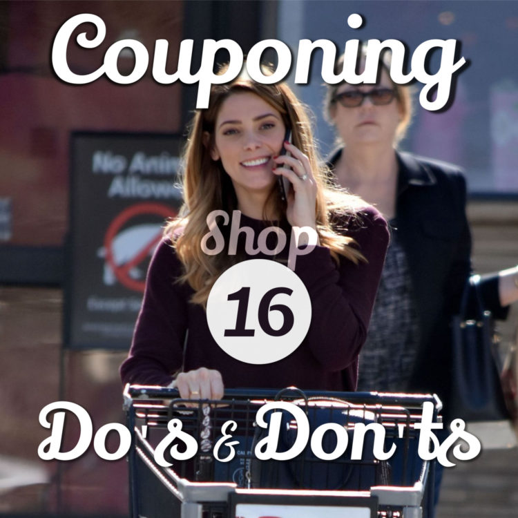 CouponDosanddonts