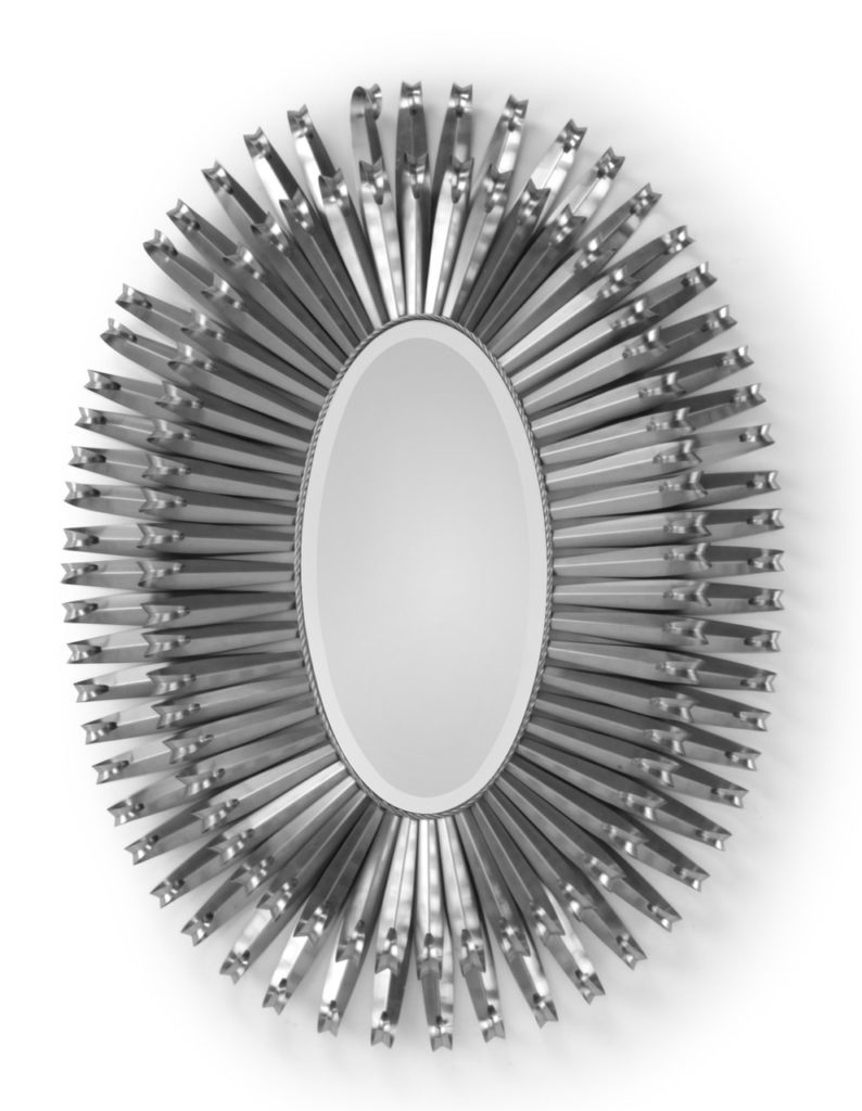 products-curls-around-oval-wall-mirror