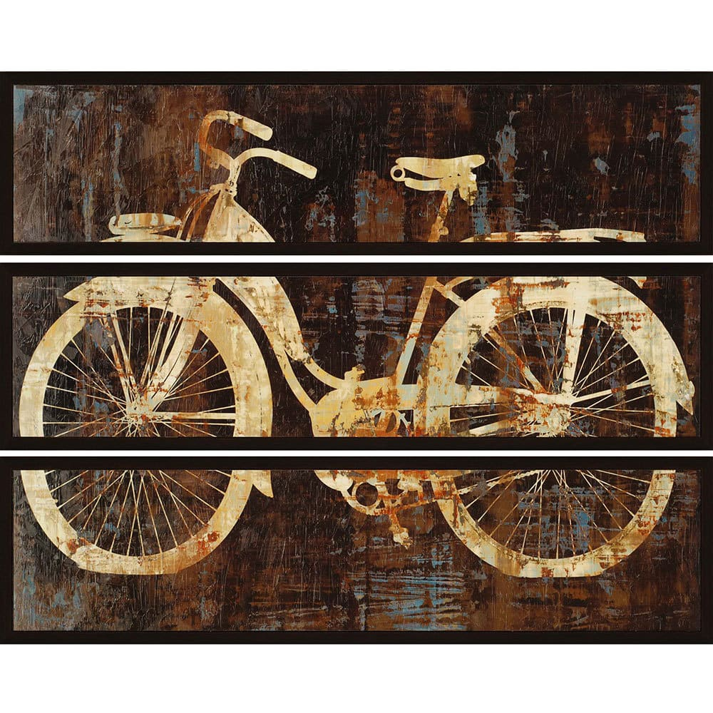 products-vintage-ride-framed-wall-art-