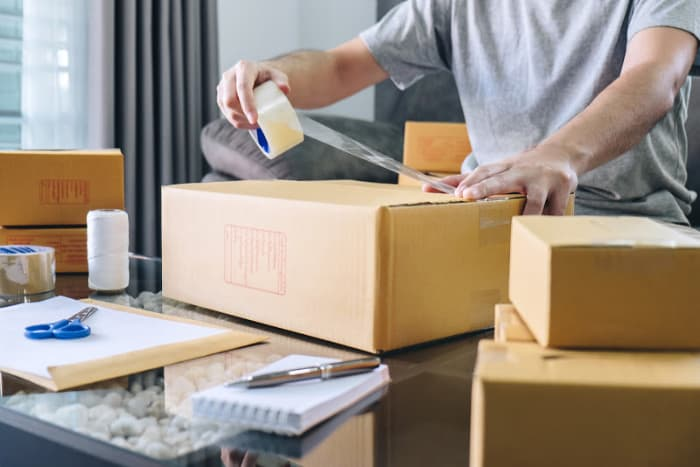 reduce-packaging-costs-featured