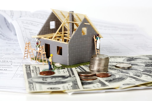save money in remodeling-